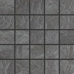 Jaca Antracita | Mosaicos | Grespania Ceramica