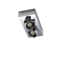 wi ab 125 2e led | Ceiling lights | Mawa Design