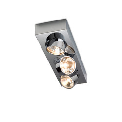 wi ab 125 3e | Ceiling lights | Mawa Design