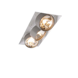 wi eb 3e | Recessed ceiling lights | Mawa Design