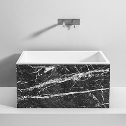 R1 | Wash basins | Rexa Design