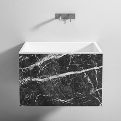 R1 | Lavabi | Rexa Design