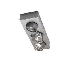 wi ab 125 3e db702 | Ceiling lights | Mawa Design
