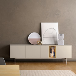 Brema | Sideboards / Kommoden | Pianca