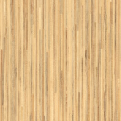 Tailor Grace | Olive Wood | Vinyl flooring | Mats Inc.