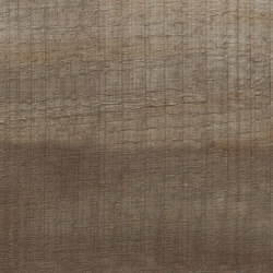 xcore ascend™ Planks | Caramel | Wall coverings / wallpapers | Mats Inc.