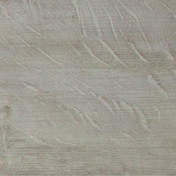 xcore ascend Planks | Scandanavian Oak | Concrete panels | Mats Inc.