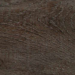 xcore ascend™ Planks | Viking | Wall coverings / wallpapers | Mats Inc.