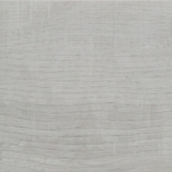 xcore ascend™ Planks | White Sense | Wall coverings / wallpapers | Mats Inc.
