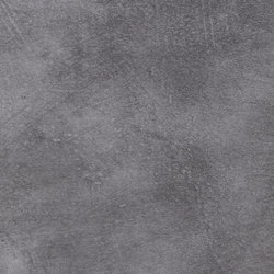 xcore ascend™ Tiles | Omega | Wall coverings / wallpapers | Mats Inc.