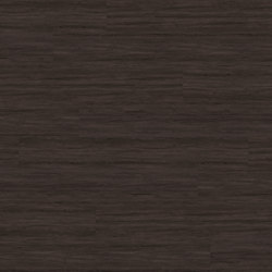 xcore connect™ Planks | Island Mahogany | Vinyl flooring | Mats Inc.