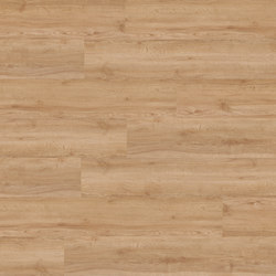 xcore connect™ Planks | Modena Oak | Vinyl flooring | Mats Inc.