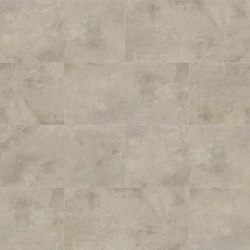 xcore connect™ Tiles | Zen Light | Beton Platten | Mats Inc.