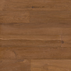 Master Edition Silverline Oak Brandy | Wood flooring | Bauwerk Parkett