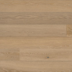 Master Edition Silverline Oak Flax | Wood flooring | Bauwerk Parkett