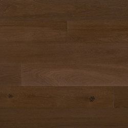 Master Edition Silverline Oak Nugat | Wood flooring | Bauwerk Parkett
