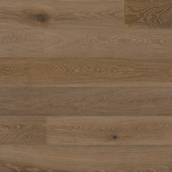 Master Edition Silverline Nutmeg | Wood flooring | Bauwerk Parkett