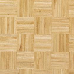 Parquet à coller Chêne Mosaïque 34 | Planchers bois | Bauwerk Parkett