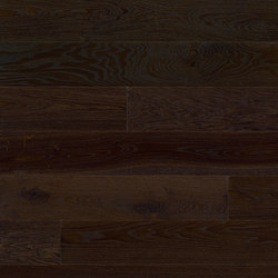 Master Edition Studiopark Oak Caviar | Wood flooring | Bauwerk Parkett
