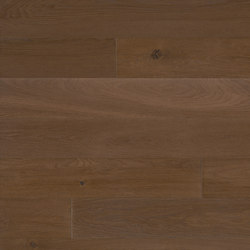 Master Edition Studiopark Oak Nugat | Wood flooring | Bauwerk Parkett