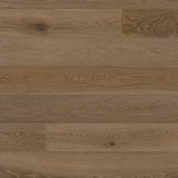 Master Edition Studiopark Oak Nutmeg | Wood flooring | Bauwerk Parkett