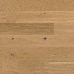 Studiopark Oak 35 | Wood flooring | Bauwerk Parkett