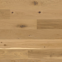 Studiopark Oak 45 | Wood flooring | Bauwerk Parkett