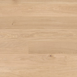 Studiopark Oak Crema 14 | Wood flooring | Bauwerk Parkett
