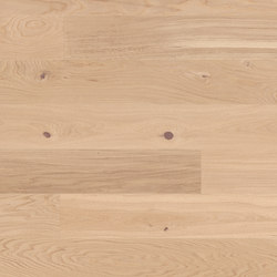 Studiopark Oak Crema 35 | Wood flooring | Bauwerk Parkett