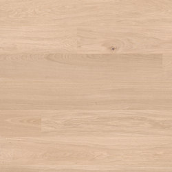 Studiopark Oak Farina 14 | Wood flooring | Bauwerk Parkett