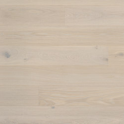 Studiopark Oak Farina 15 | Wood flooring | Bauwerk Parkett