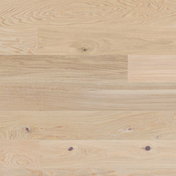 Studiopark Oak Farina 35 | Wood flooring | Bauwerk Parkett