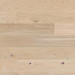 Studiopark Rovere Farina 35 | Pavimenti in legno | Bauwerk Parkett