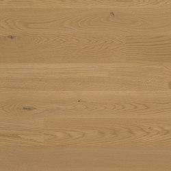 Studiopark Chêne Mandorla 15 | Planchers bois | Bauwerk Parkett