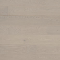 Studiopark Oak Sasso 14 | Wood flooring | Bauwerk Parkett