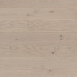 Studiopark Oak Sasso 35 | Wood flooring | Bauwerk Parkett