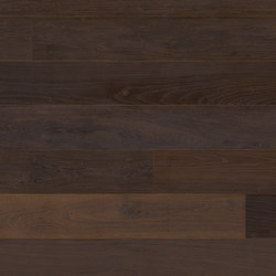 Studiopark Oak smoked 14 | Wood flooring | Bauwerk Parkett