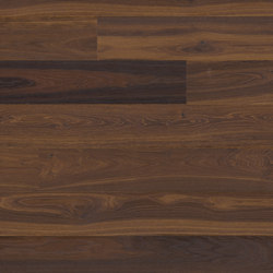 Studiopark Oak smoked 24 | Wood flooring | Bauwerk Parkett