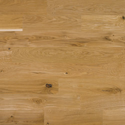 Trendpark Oak 35 | Wood flooring | Bauwerk Parkett