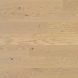 Trendpark Oak Avena 14 | Wood flooring | Bauwerk Parkett