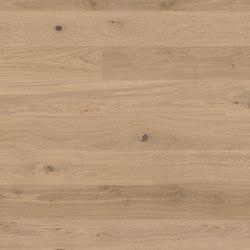 Trendpark Rovere Avorio 35 | Pavimenti legno | Bauwerk Parkett