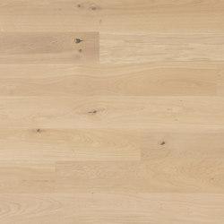 Trendpark Rovere Crema 14 | Pavimenti legno | Bauwerk Parkett