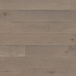 Trendpark Oak Deserto 15 | Wood flooring | Bauwerk Parkett