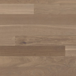 Trendpark Oak slightly smoked 15 | Wood flooring | Bauwerk Parkett