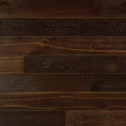 Trendpark Oak smoked 14 | Wood flooring | Bauwerk Parkett
