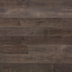 Trendpark Oak smoked Farina 14 | Wood flooring | Bauwerk Parkett