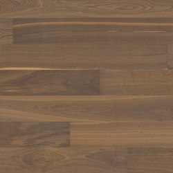 Trendpark Oak smoked Farina 24 | Wood flooring | Bauwerk Parkett
