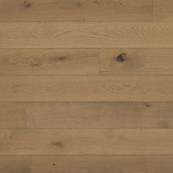 Trendpark Oak Tabacco 15 | Wood flooring | Bauwerk Parkett