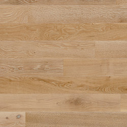 Trendpark Oak white limed 15 | Wood flooring | Bauwerk Parkett