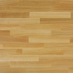 Unopark Oak 12 | Wood flooring | Bauwerk Parkett